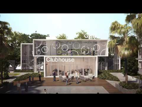 Singapore Property Westwood For Sales - Sam Ang HP: 9757 2526 www.activesamang.com