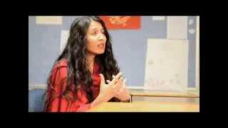 Local teacher investigates Indian sex trade