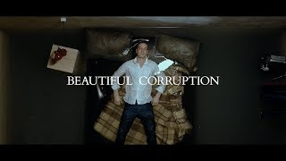 Download BEAUTIFUL CORRUPTION | FULL MOVIE Video