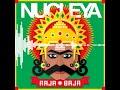 NUCLEYA - Lights [Bass Boosted] mp3