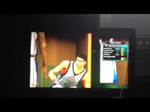 NBA2k13 Virtual Currency Glitch Tutorial