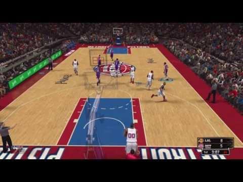 NBA 2k13 My Team - Wierd Tip-Off Gltich! | 1 Million VC Pack Opening Update! | Crazy Dream I Had!