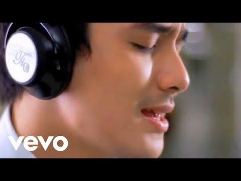 Pagdating ng panahon bryan termulo lyrics to happy