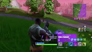 Fortnite_I realy like this fucking game
