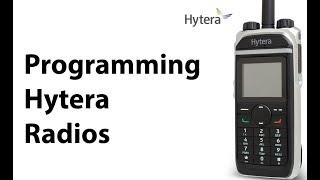 Hytera PD682G review - PakVim net HD Vdieos Portal