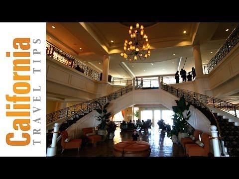 Loews Coronado Bay Resort - San Diego Hotels