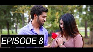 Hum Kahan Chal Diye | Ep. 08 | DhoomBros