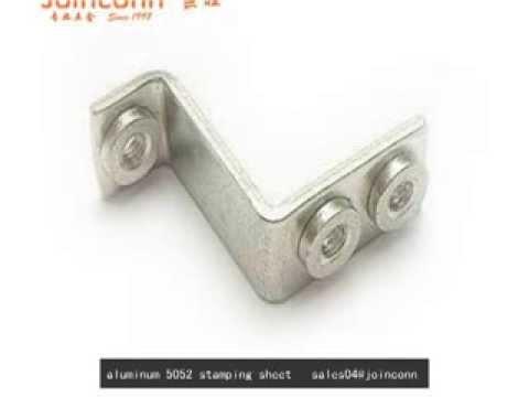 aluminum 5052 stamping sheet,aluminium 5052 stamped sheet