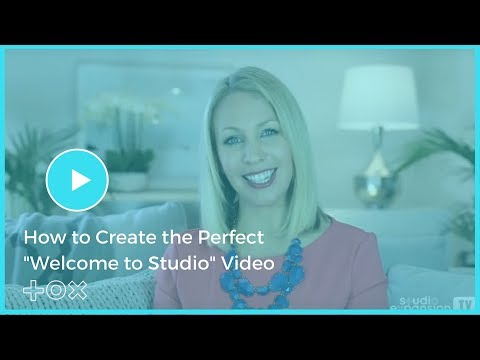 How to Create the Perfect