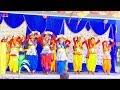 Download  hindi jesus dance video song/ he maa janani yesu ki....... MP3,3GP,MP4