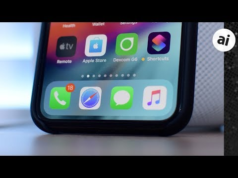 Everything New with Messages in iOS 12