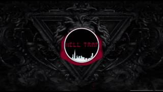 RIOT -  Enigma [Hell Trap Special Selection]