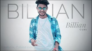 Billian Billian - GURI || Cover Song by pc