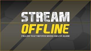 Download LATE NIGHT STREAM Video