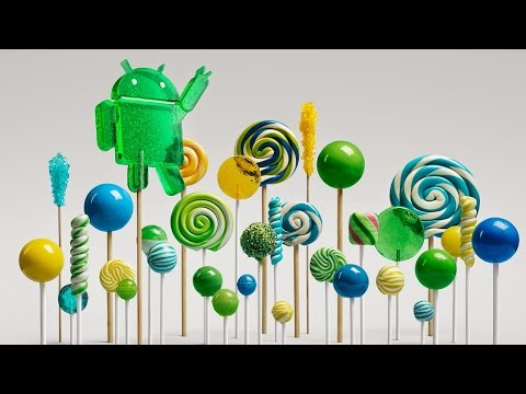 Eclipse Tutorial Android LOLLIPOP Application Development for Beginner  in Hindi and Urdu 4