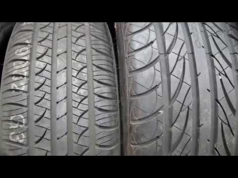 SAILUN TIRES VS HANKOOK TIRES (WHICH ONE IS BETTER?)