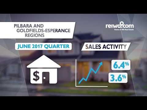 reiwa.com Wheatbelt Market Update - June quarter 2017