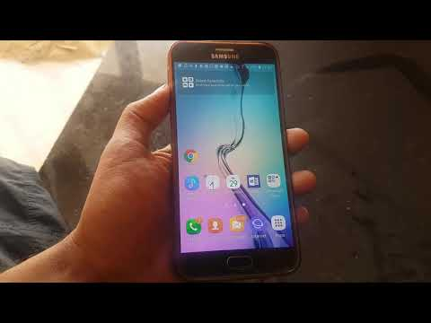 How to find lost phone using Google | HINDI
