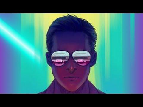 Best of Synthwave ► Enjoy summer Mix (Part 1)