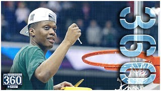 Complete Final Four Predictions & Breakdown | March Madness 360