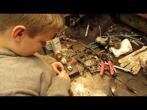 350SS-Mrhevyshevy screwed up