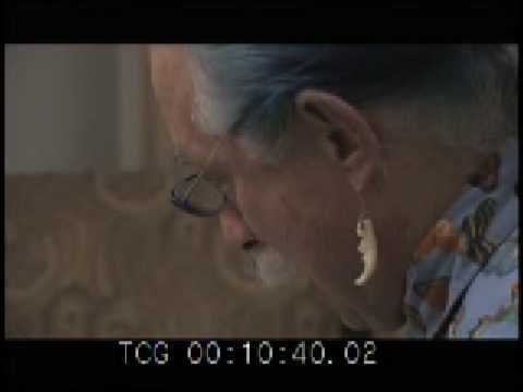 POWERFUL!!!  Patch Adams Reads the Most Powerful Letter He Has Ever Received to Todd Fossey