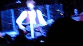 Jon Bon Jovi Janie Don