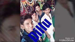 Meena meena na bolya kar chori r 9166676821