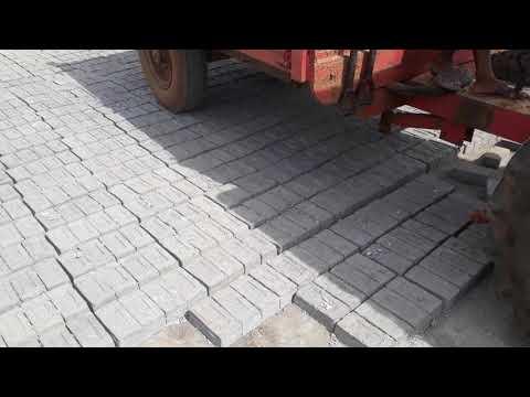 Fly ash bricks very good strong