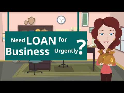Business Loans | Small Business Loan in India | Cash Suvidha
