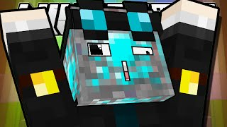 Minecraft | THE ULTIMATE BLOCK 2!!
