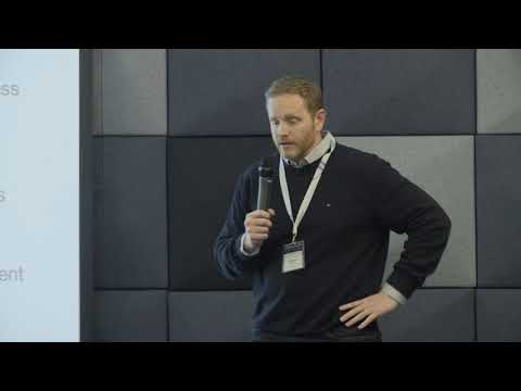 The Serverless Landscape & the CNCF - Innovate Summit 2017