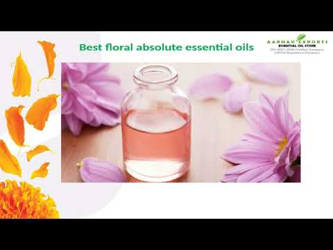Aroma essential oil store is the best Organic Essential Oils Suppliers