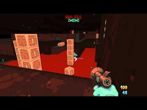 Dinomancer:Ghost In The Eggshell (Super BR Jam)