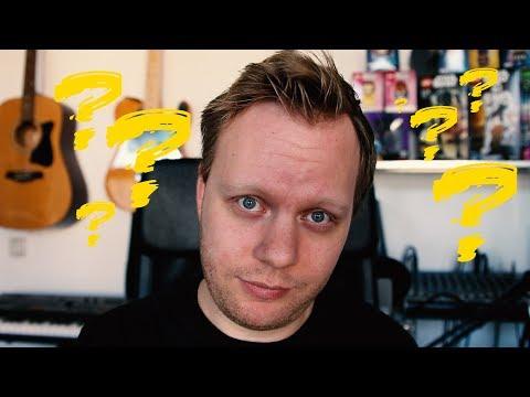 Swedish expressions that don't make sense
