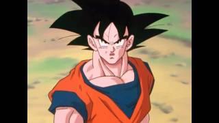Dub Comparison: Dragonball Z Vs. Dragonball Z Kai Goku Meets Cell