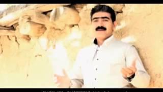 Xoshtrin Gorani 2016 Farzad Faraji - Halgay Namzadi