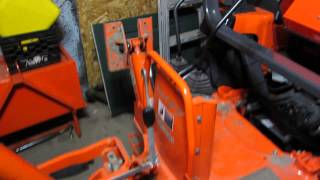 Video about bh 77 backhoe dolly viewer request - PakVim net