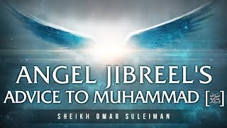 Angel Jibreel