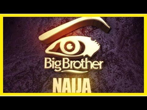 I have never had a love life- Bambam | Big Brother Naija: Double Wahala 2018