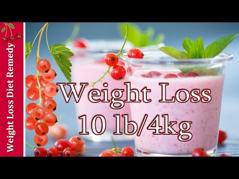 SUPER POWER WEIGHT LOSS SMOOTHIE 10lb 4kg Keto Paleo Diet Detox Vitamin Drink वजन घटाने विटामिन ठग