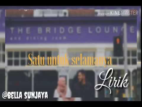 Download Dewi Sandra - Satu Untuk Selamanya MP3 Gratis