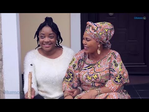 Movie: Iwa Eda Latest Yoruba Movie 2017 Drama Starring Tayo Sobola | Lola Idije  - Download