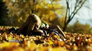 The Breath Of Autumn... (Accordion Music)