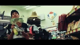Nastynicc  Bounce Out Music Video  Dir Jmfilms Thizzlercom