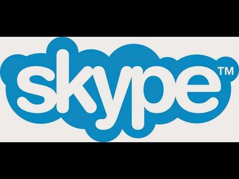 How to create a skype account on your android phone - Bangla ll কিভাবে Skype তৈরি করবেন