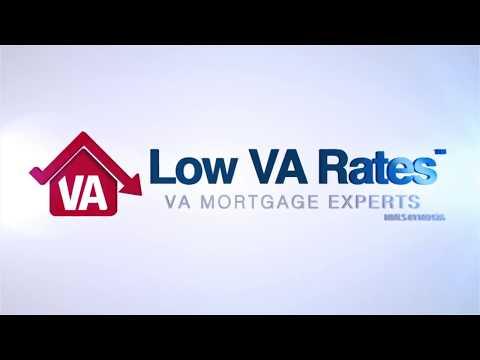 VA Construction Loans | 844-326-3305 | Who Does VA Construction Loans