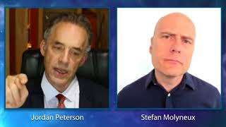The IQ Problem | Jordan Peterson & Stefan Molyneux