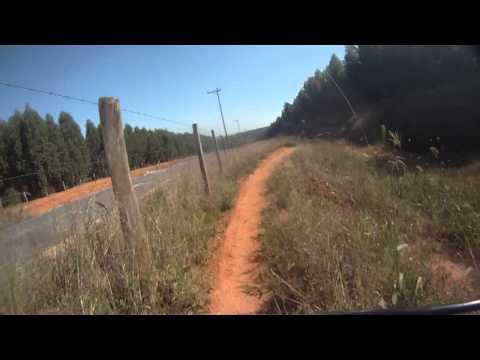 mountain bike 29er hardtail