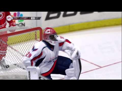 NHL 15 Wishlist Hockey Ultimate Team & EASHL
